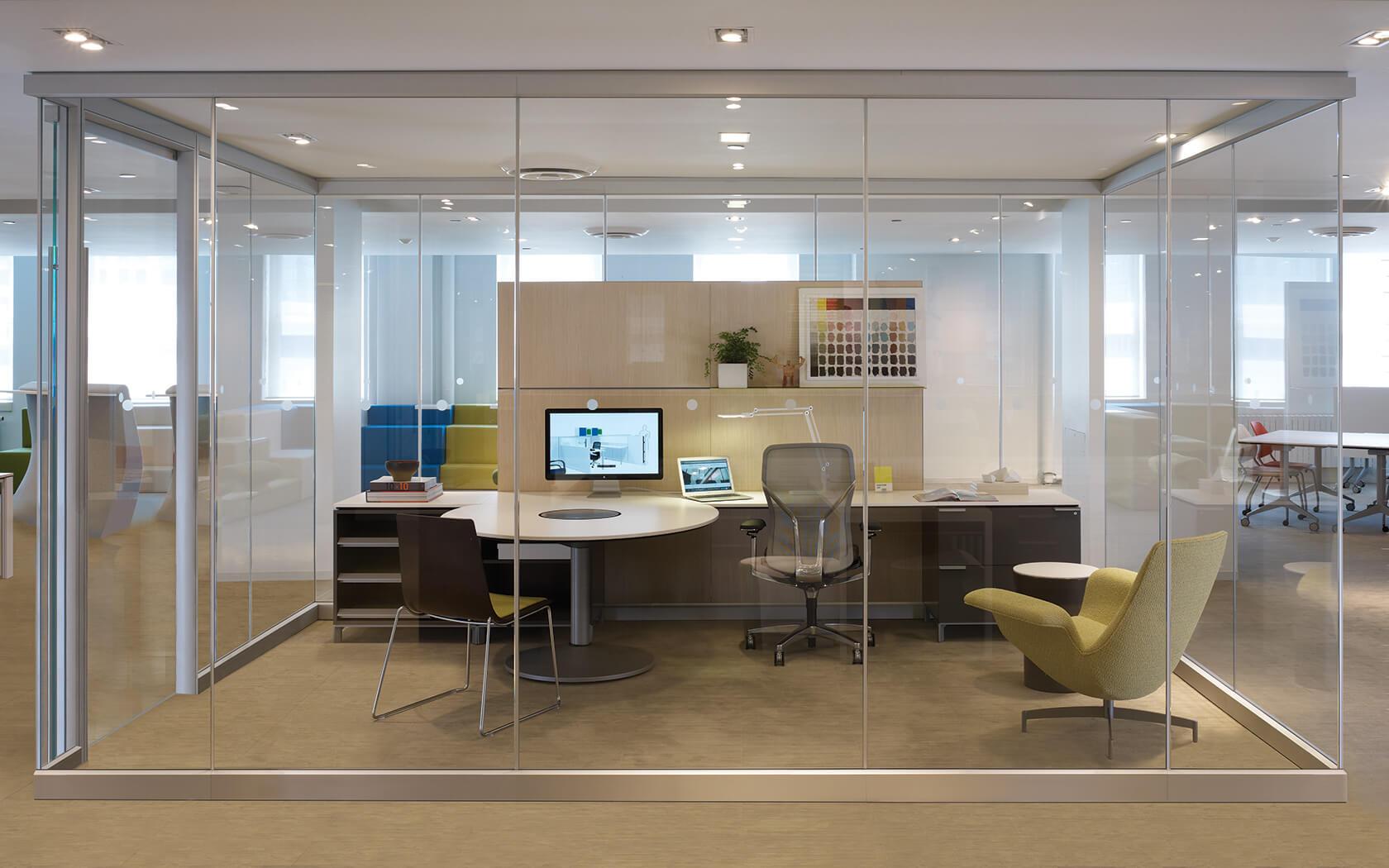 50 Hon Office Furniture Des Moines Office Furniture