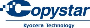Copystar Printers and Copiers