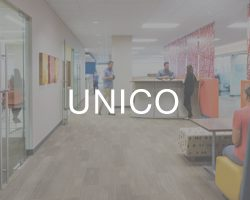 UNICO Group
