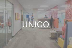 UNICO Group