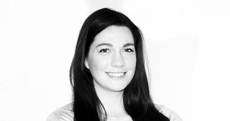 Kaitlin Breitag director of marketing