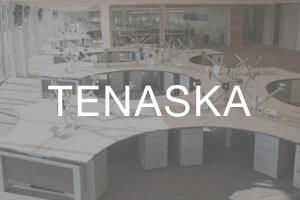 Tenaska