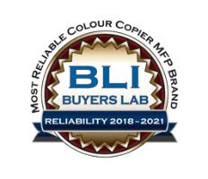 BLI Reliability