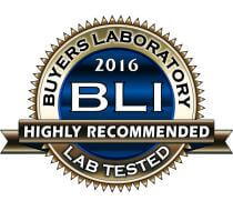 bli – buyers labratory-190