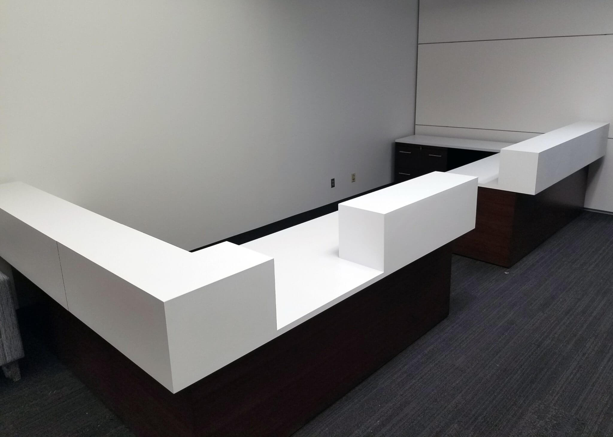 20180108_132318_Colecraft custom made reception unit
