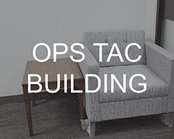 OPS TAC Building