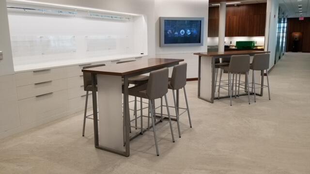 image002_National WaveWorks tables_HON Flock stools