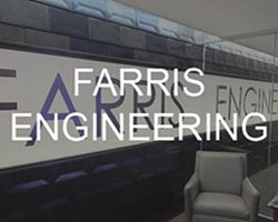 Farris Engineering