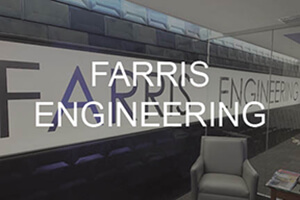 Farris Engineering