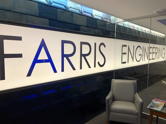 IMG_0329_Farris Engineering 2