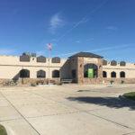 Q&A: Kearney Area Children's Museum, Kearney Nonprofit Finalist