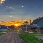 Q&A: Living History Farms, Des Moines Nonprofit Finalist