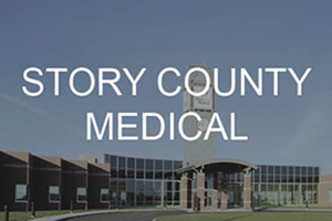 Story County Medical Center – Nevada, Iowa