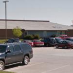 Q&A: Buffalo County Community Partners, Kearney Nonprofit Finalist