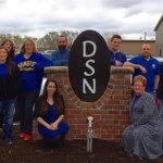 Q&A: Developmental Services of Nebraska, Lincoln Nonprofit Finalist