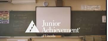 Junior Achievement Lincoln