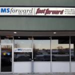Q&A: MSForward, Omaha Nonprofit Finalist