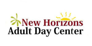 New Horizons Adult Day Center