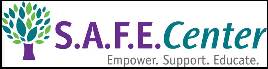 S.A.F.E. Center