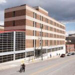Q&A: Downtown Family YMCA, Omaha Nonprofit Finalist